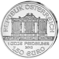 Donde comprar plata en España