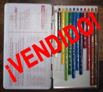 12colorespastel_VENDIDO