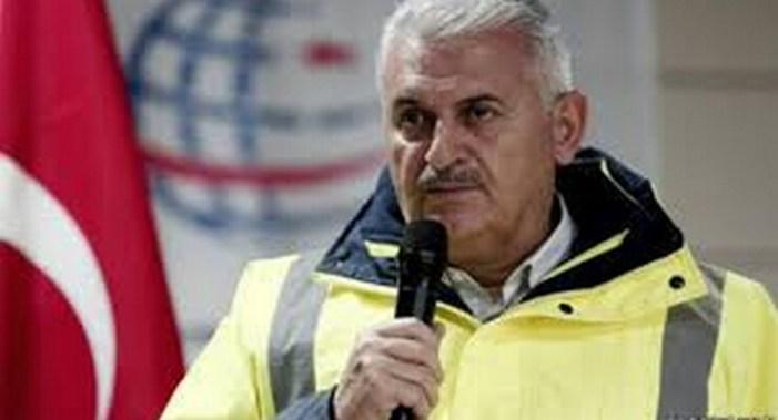 Σκάνδαλο-αφορμή για ανασχηματισμό στην Τουρκία