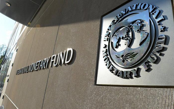 ΔΝΤ προς Ευρώπη: Λύστε τα χέρια του Ντράγκι αν θέλετε ανάπτυξη