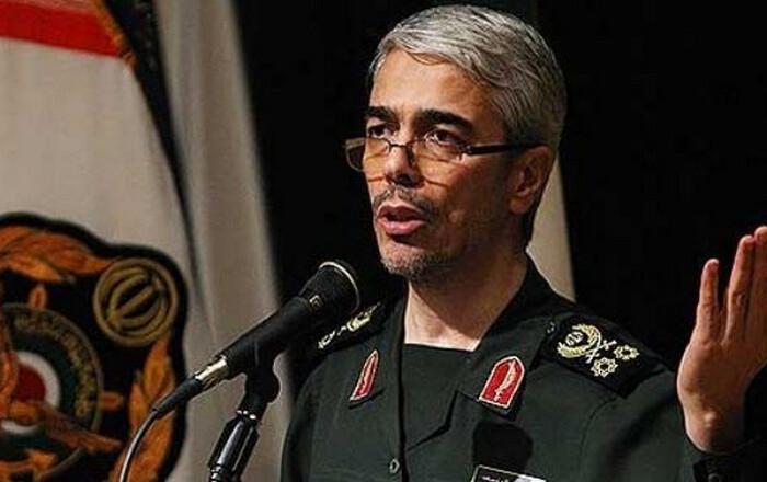 Το Ιράν καταγγέλλει αμερικανικές προβοκάτσιες στον Κόλπο