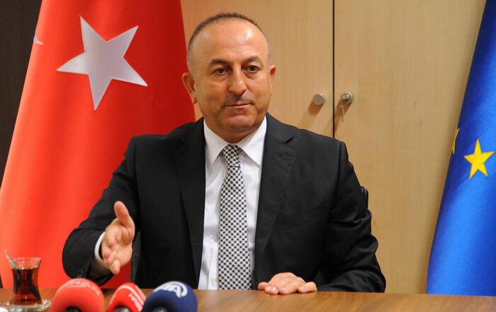 Ο Ερντογάν χτυπάει (δυνατά) την πόρτα της ΕΕ