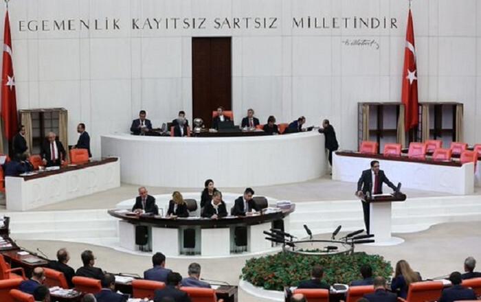 Τουρκία: Η ισχυροποίηση του Ερντογάν ξεκίνησε