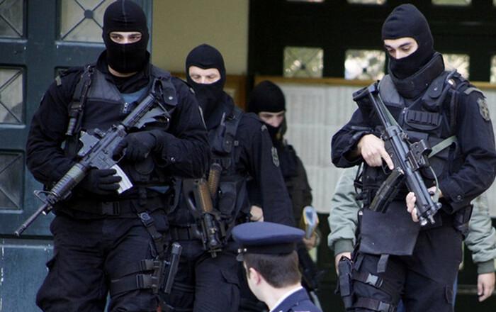 Καταδικάστηκαν Σακκάς και Σεϊσίδης, ενώ κατήγγειλαν «ενέδρα» των αστυνομικών