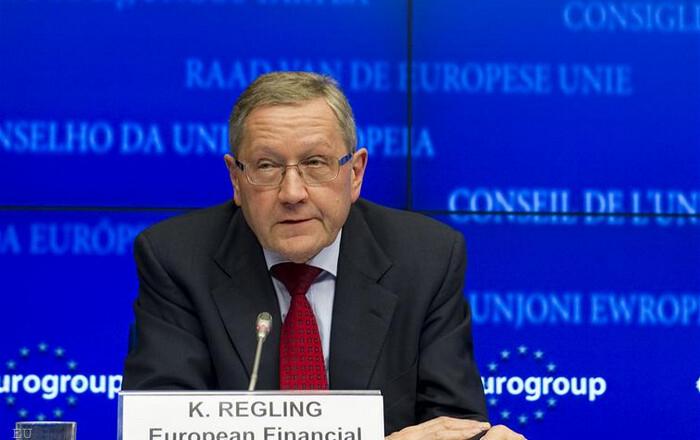 Προπαγάνδα Ρέγκλινγκ μέσω ΕΡΤ για ΕΝΤ και αποδυνάμωση της Κομισιόν
