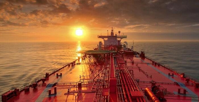 Die Welt: 100 δισ. η αξία του ελληνικού στόλου