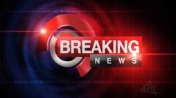 Βρυξέλλες: Εξουδετερώθηκε τρομοκράτης με εκρηκτικά στο Μετρό