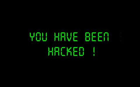 Cyberattack στο βρετανικό Κοινοβούλιο