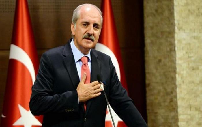 """Η Τουρκία τραβάει """"όσο πρέπει"""" το σχοινί με Ολλανδία-ΕΕ"""
