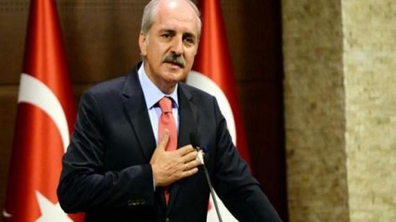 Αναδιπλώνεται η Τουρκία στα σύνορα της καρδιάς