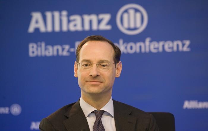 Γιατί η Allianz θέλει να εξαγοράσει εταιρία στις ΗΠΑ