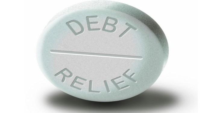 Reprofiling χρέους με swap ομολόγων ετοιμάζει η ελληνική κυβέρνηση