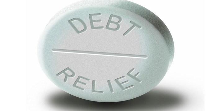 Γιατι Μέρκελ-Bild ξεπαγώνουν την ελάφρυνση του ελληνικού χρέους