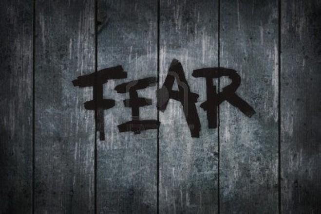 Σε «fear mode» οι ελληνικές τράπεζες
