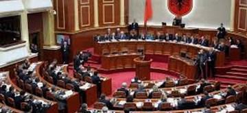 Σε κρίση η Αλβανία: Εξελέγη νέος πρόεδρος χωρίς την αντιπολίτευση