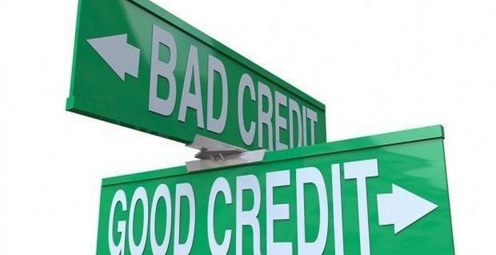 Εθνική και Πειραιώς πουλάνε κόκκινα δάνεια
