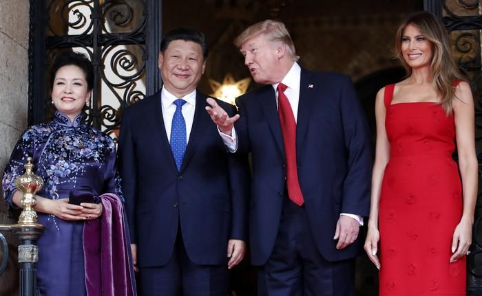 """Κορεατική Χερσόνησος: Οι ΗΠΑ παίζουν """"γαλλικό μπιλιάρδο"""" με Πεκίνο"""