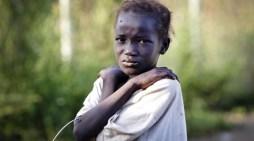 Unicef: 300,000 παιδιά-πρόσφυγες ταξίδευσαν μόνα τους το 2015-2016