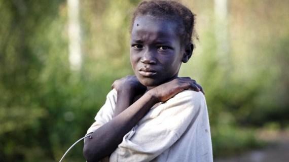 Η UNICEF αναζητά 3,6 δισ. για να σώσει 48 εκατομμύρια παιδιά