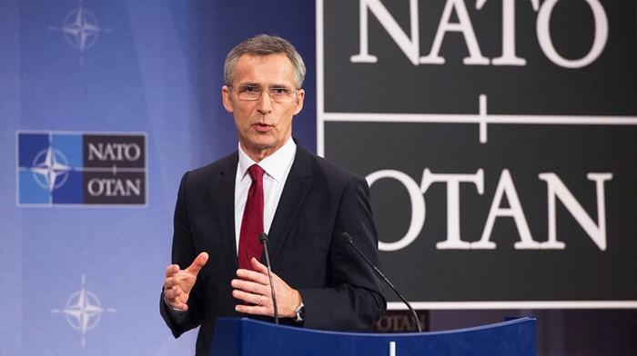 Επανεμπλοκή του NATO στο Αφγανιστάν λόγω… Τραμπ