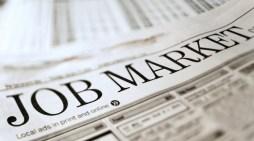 ΕΡΓΑΝΗ: Δημιουργήθηκαν 7242 νέες θέσεις εργασίας τον Ιούλιο, 263 χιλιάδες στο 7μηνο