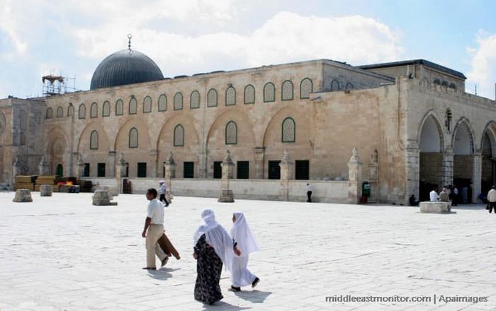 Ισραήλ: Τρομοκρατικές επιθέσεις-εκδίκησης κατά Μουσουλμάνων