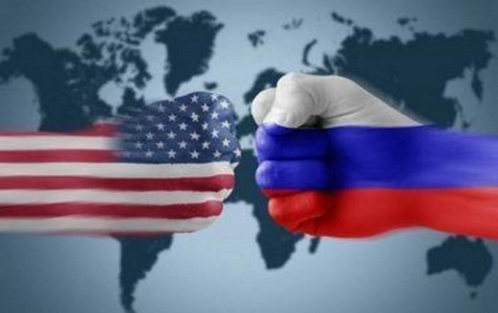 Η Ρωσία προετοιμάζεται για τις νέες κυρώσεις των ΗΠΑ, εκτός εάν τις μπλοκάρει ο Τραμπ