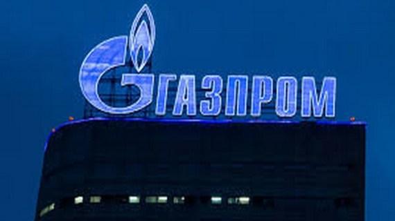Ολλανδικό δικαστήριο κατάσχεσε τα περιουσιακά στοιχεία της Gazprom, υπέρ Ουκρανίας