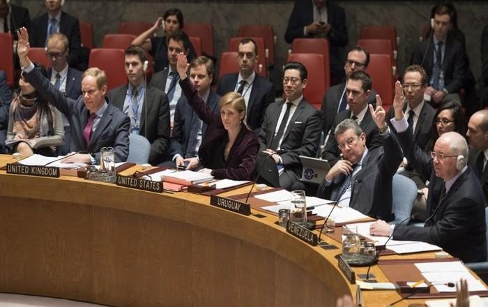Αποστάσεις ΟΗΕ από κουρδικό Δημοψήφισμα