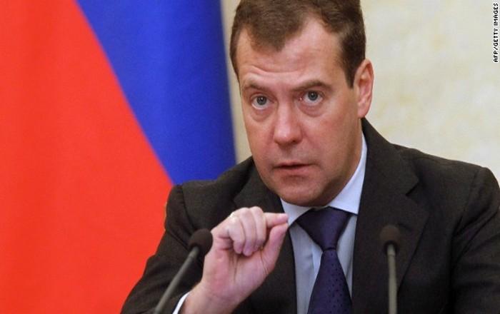 Ενεργειακή σύγκρουση ΗΠΑ-Ρωσίας για την Ευρώπη