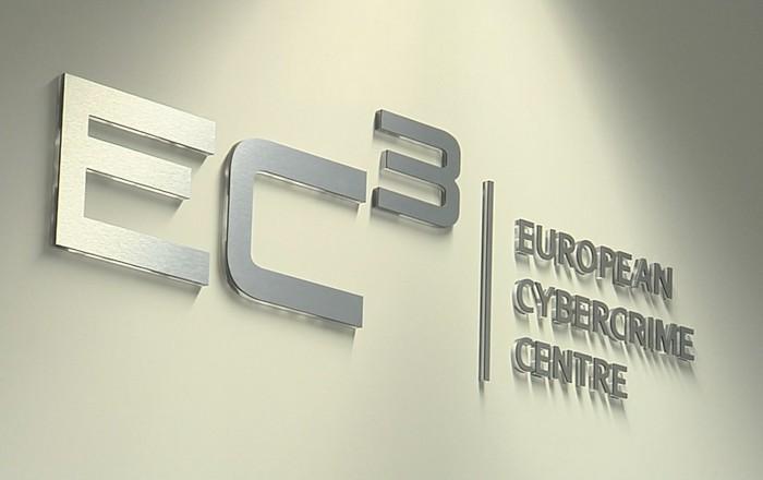 Η Europol διέλυσε το Amaq, το πρακτορείο ειδήσεων του Ισλαμικού Κράτους