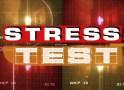 Περνούν με αμυχές από τα stress tests οι ελληνικές τράπεζες