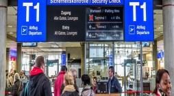 Κόντρα Αθήνας-Βερολίνου με διαβήματα και διαρροές για τους ελέγχους στα αεροδρόμια