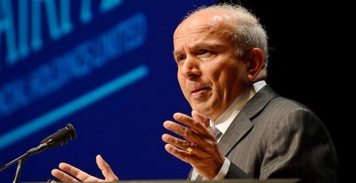 Γουάτσα-Bloomberg παίζουν σε φιλοκυβερνητικό τέμπο Ελλάδα