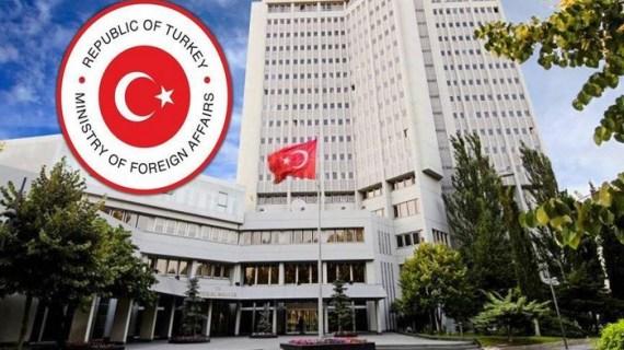 Η Τουρκία «οπλίζει» τα Ίμια, προσπαθεί να σύρει την Ελλάδα σε διεθνή αντιπαράθεση