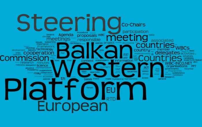 Η σκληρή αγάπη της Ευρώπης για τα Βαλκάνια