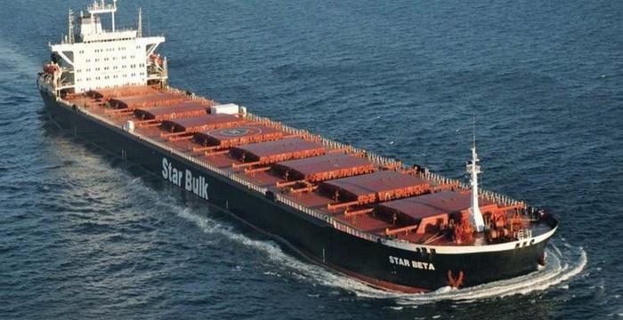 Περισσότερα πλοία και νέοι μέτοχοι στη Star Bulk Carriers