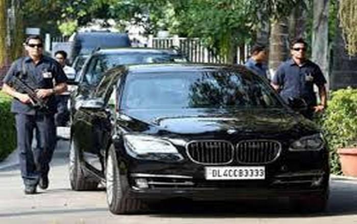 Οι ιδιοκτήτες BMW κινδυνεύουν! …Από τους hackers