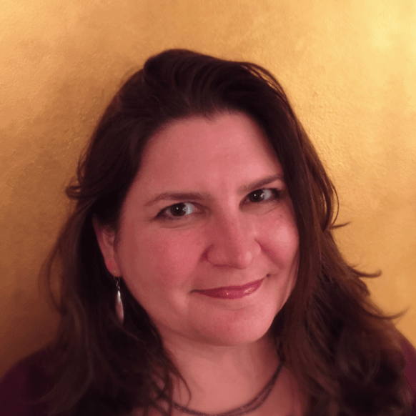 Margie Balfour, MD, PhD