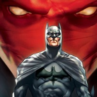 """Batman: Under the Red Hood"" is One of the Greatest Comic Book Movies Ever Made"