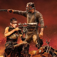 Mad Max: Fury Road and the Heroic Cycle