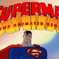 Every Superman: The Animated Series Episode Ranked, Part 1: #45 - 21