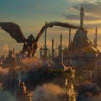 """Warcraft"" Review"