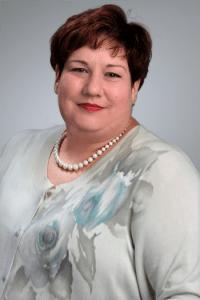 Lisa Matheson, Crisis Whisperer