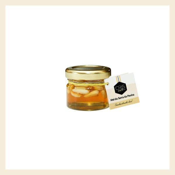crismel-mel-serra-da-penha-pinhoes-165grs
