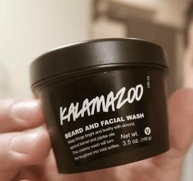 productos de belleza para hombre