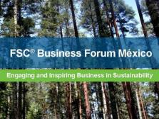 business forum jpg home