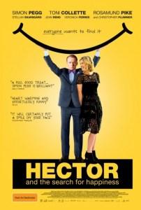 hector_y_la_busqueda_de_la_felicidad_31245