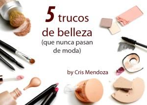 www.crismendoza.com.mx