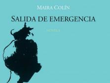 Libro para las vacaciones: Salida de emergencia
